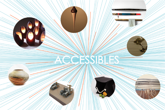 accessibles image 1