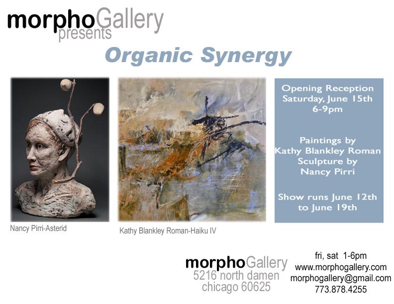 Organic_Synergy_Postcard
