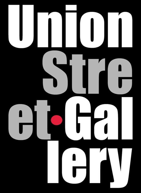 UNION-STREET-logo small(2)