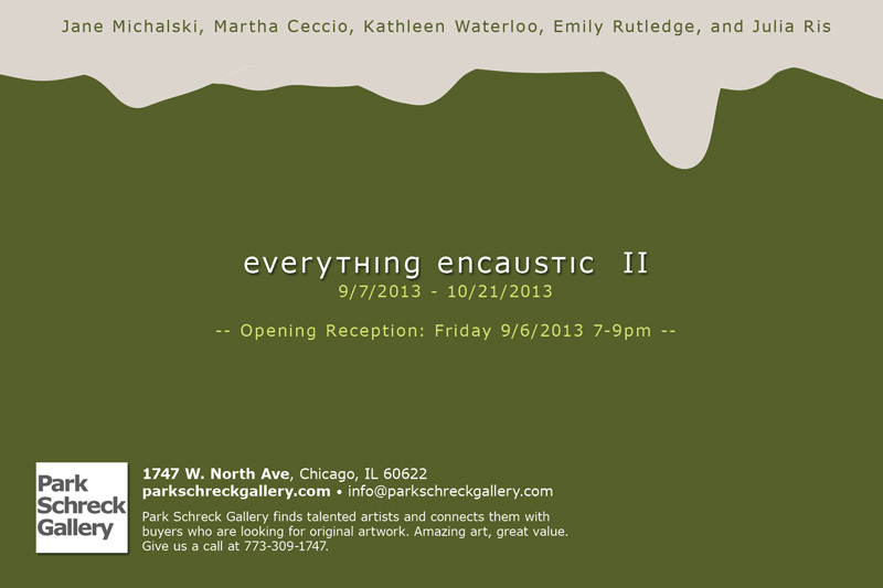 Everything-Encaustic-2-800