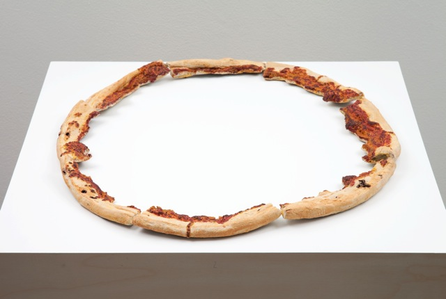 chris bradley crust ring