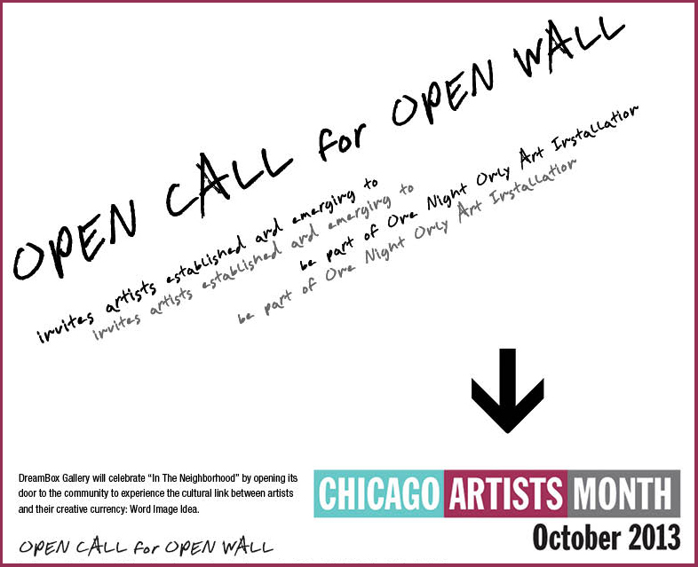 DreamBoxChicagoArtistMonth_2013WEB