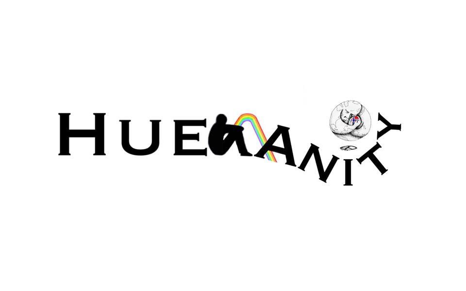 Huemanity