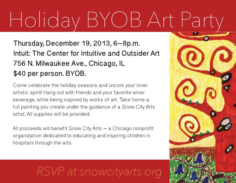 BYOB_Art_Party_Invite