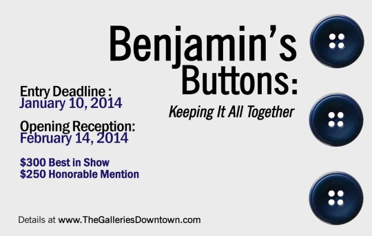 Benjamins Buttons_Web (1)