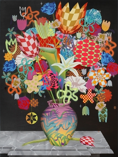 Casey Gray_still_life_27_Vertical Gallery_2014