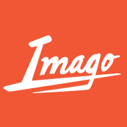 Imago_Facebook_Icon