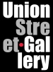 UNION-STREET-logo small(2)
