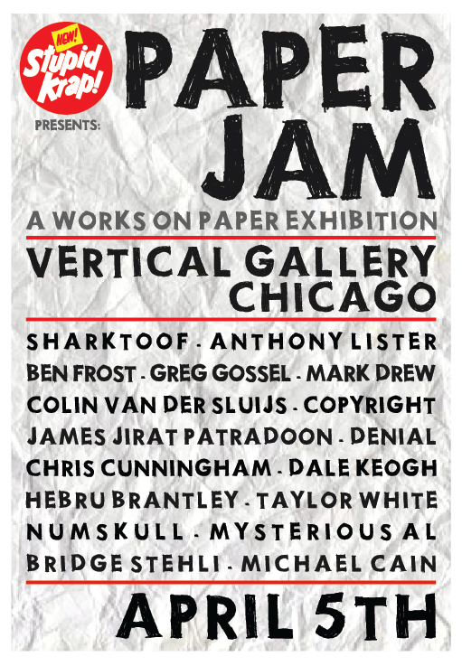 paper_jam_vertical_gallery_final (1)