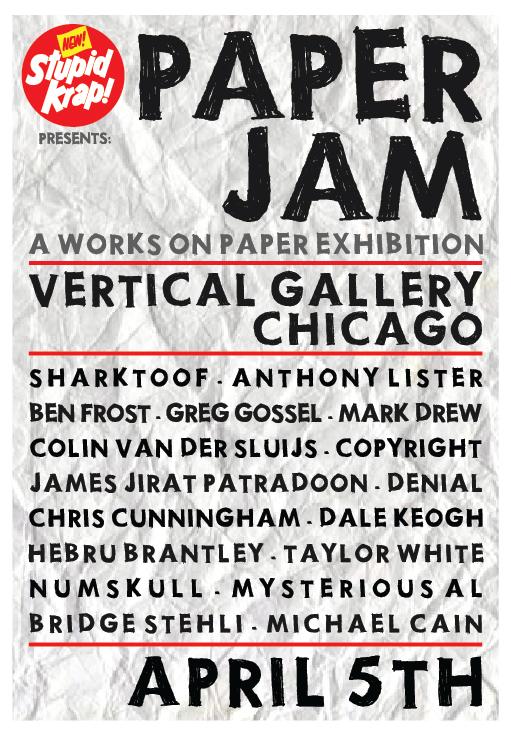 paper_jam_vertical_gallery_final (1)