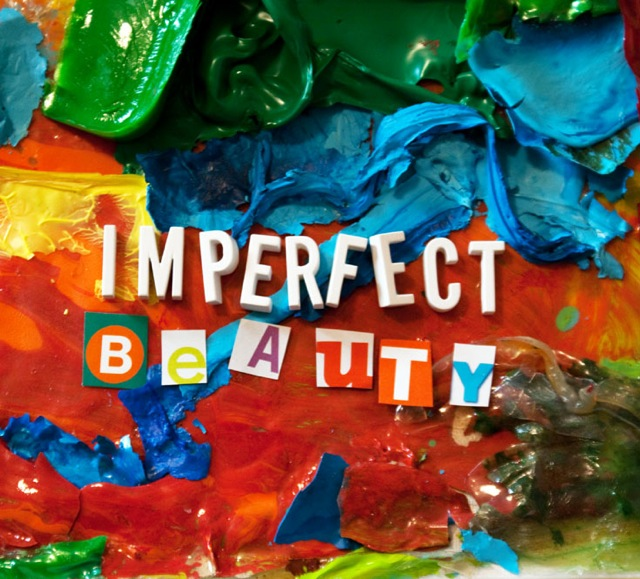 imperfect beauty-square
