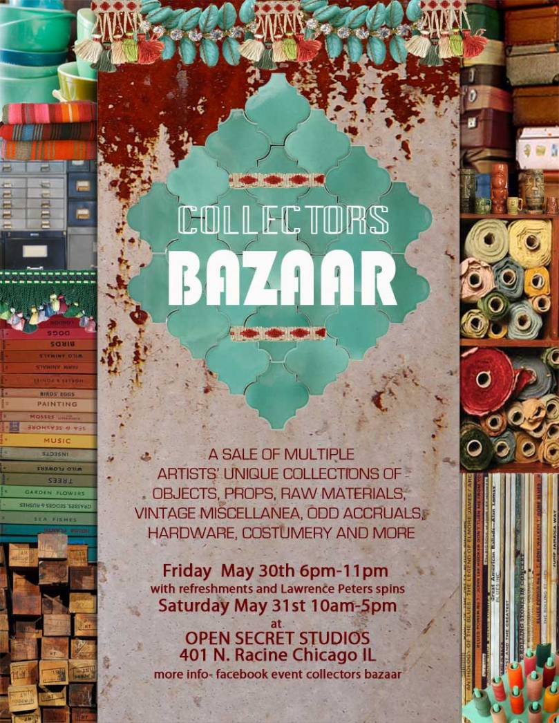 collectors_bazaar_2014