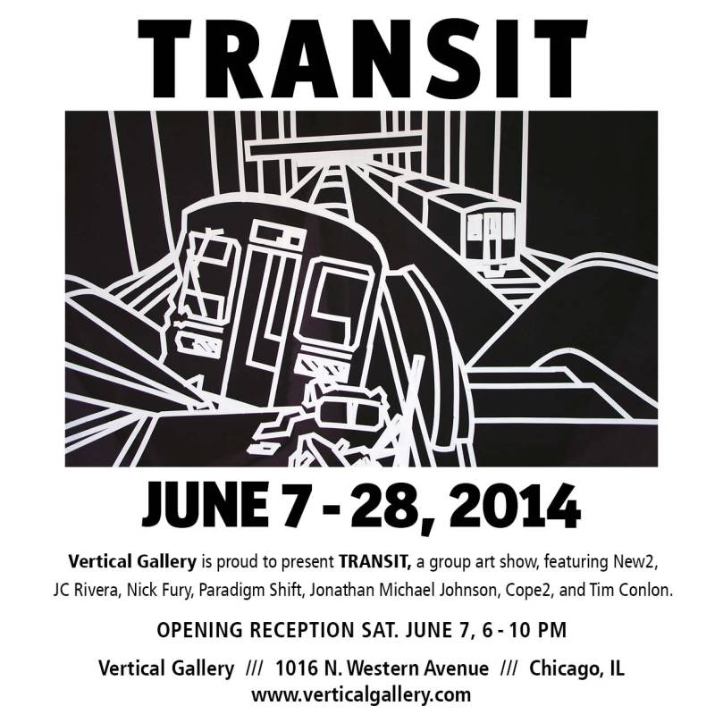 Transit_Vertical Gallery_Show Card_NickFury-2014