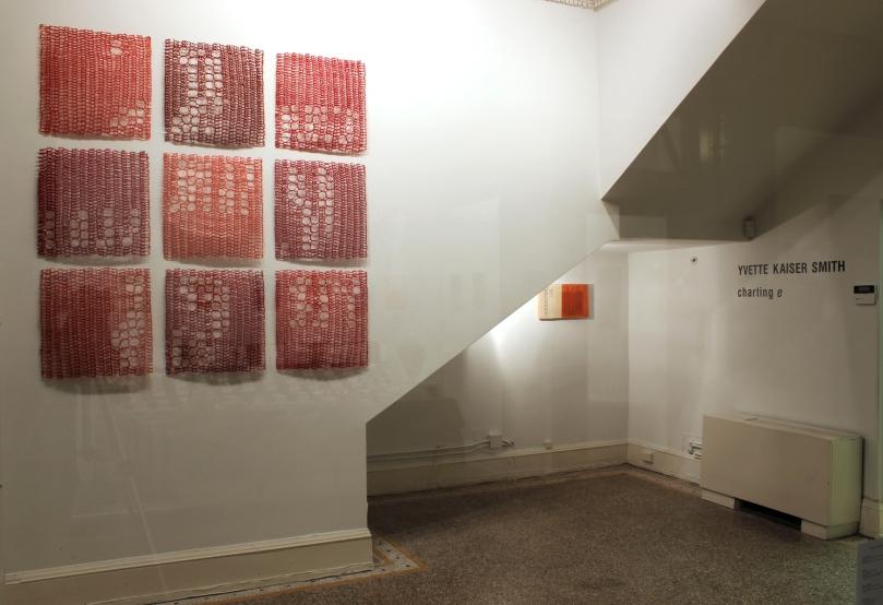 YvetteKaiserSmith_Charting e_Gallery Uno Chicago