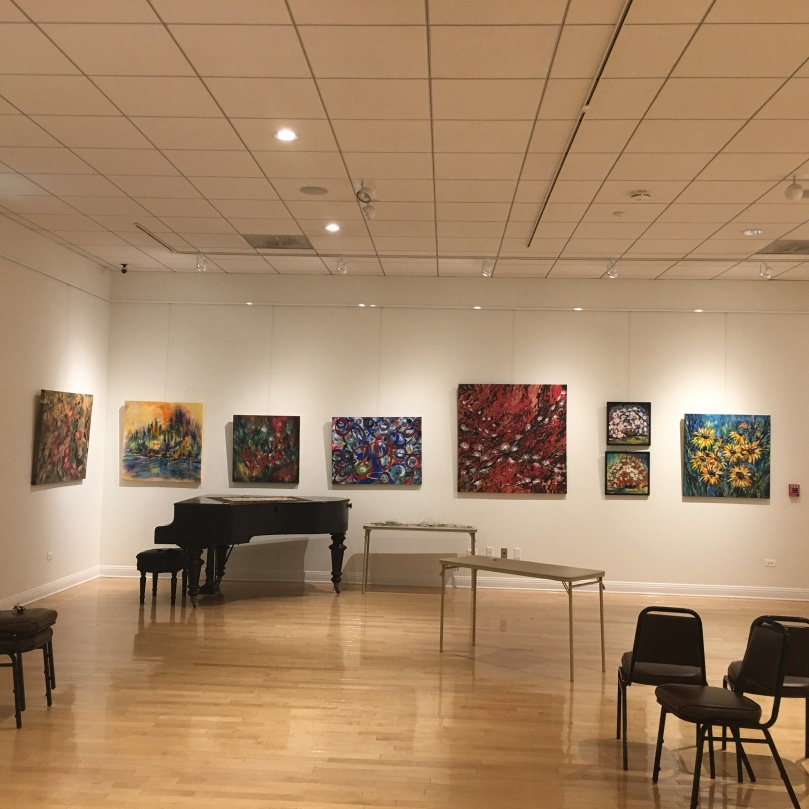 art-event-chicago-gallery-kozyuk
