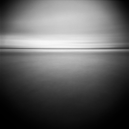bandon_beach_2_ryansynovec