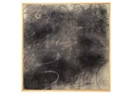 2 Dupré Untitled (cropped) copy